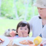 食物アレルギーの子どもと一緒にグアムへ行かれる方は必読!