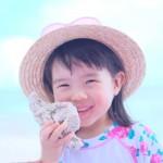 子供と行くグアム!年齢別おすすめオプショナルツアー10選
