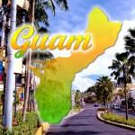 時差は?気候は?はじめてのグアム旅行で知っておくべき9つのこと