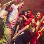 グアムの夜遊びスポット!クラブやバーで過ごす熱い夜!