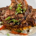 予約が取りずらいグアム人気レストラン「プロア」「メスクラ」で伝統料理を堪能!