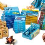 商品イメージ ワールドショッピングプラザ