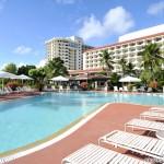 一度は泊まってみたい!グアムの高級・デラックスホテル7選
