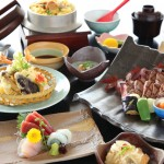 やっぱり恋しい日本の味!グアムの美味しい和食レストラン6選