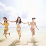 女子旅inグアム!リゾート気分を味わえるおすすめ体験13選
