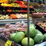 バラマキ土産も買える!グアム地元スーパーのペイレスでお買い物