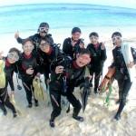 グアムの海を10倍楽しむ!爽快アクティビティと癒し体験
