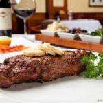 グアムの夕食はどこがおすすめ?人気レストランTOP10(ディナー編)