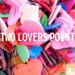 クアム観光の定番「恋人岬」で絶景や恋に効くジンクスを楽しもう