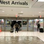 これで安心!グアム空港とホテル間の移動手段を詳しく解説!
