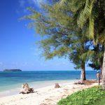 青い空!透き通る海!南国サイパンの美しいビーチ12選