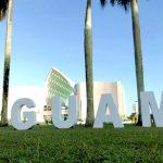 絶景や史跡など名所を紹介!グアムのおすすめ観光スポット11選
