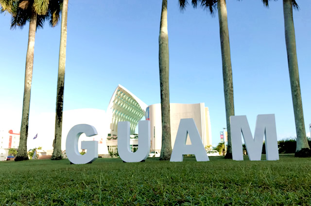 絶景・史跡・名所を紹介!グアムのおすすめ観光スポット11選 | コンチャWEB