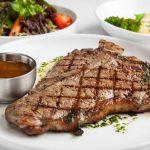 グアムでステーキを食べるならココ!おすすめの人気店5選