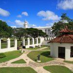 ひとあしのばしてハガニアへ!グアムの首都ハガニアの観光スポット